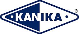 Kanika Malaysia | Premium Quality Frozen Food