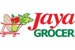 Jaya Grocer
