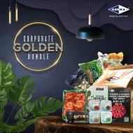 Gold Corporate Bundle