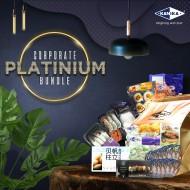 Platinum Corporate Bundle