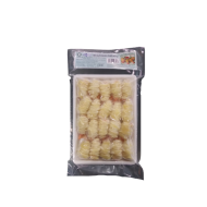 Kanika Seafood Potato