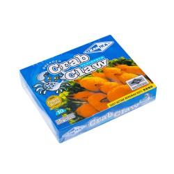 Kanika Breaded Crab Claw (250gm)