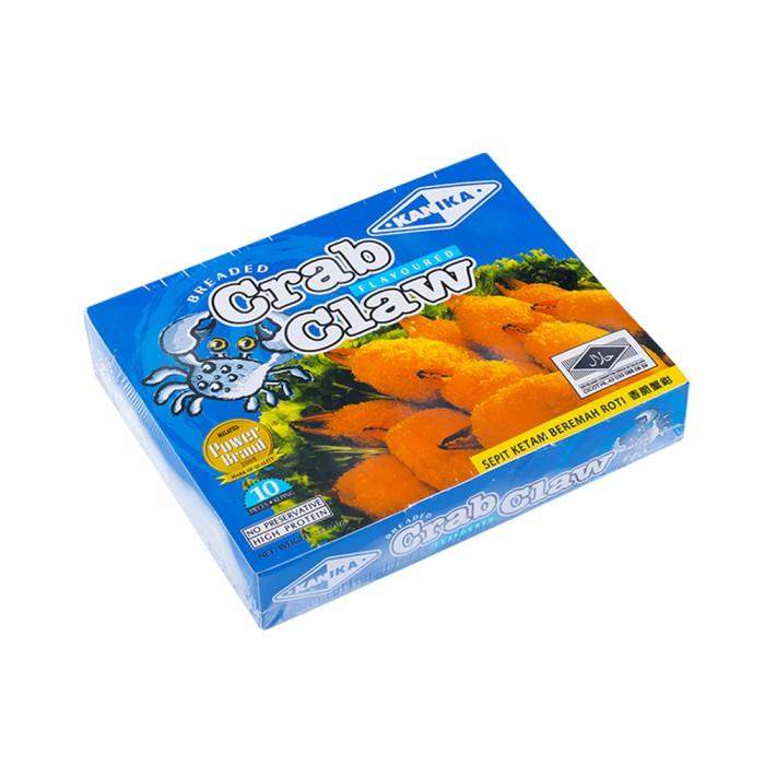 Kanika Breaded Crab Claw