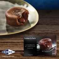 Kanika French Chocolate Fondant (200gm)