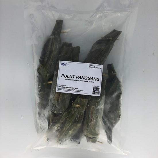 KANIKA KUIH PULUT PANGGANG  (500g+-)