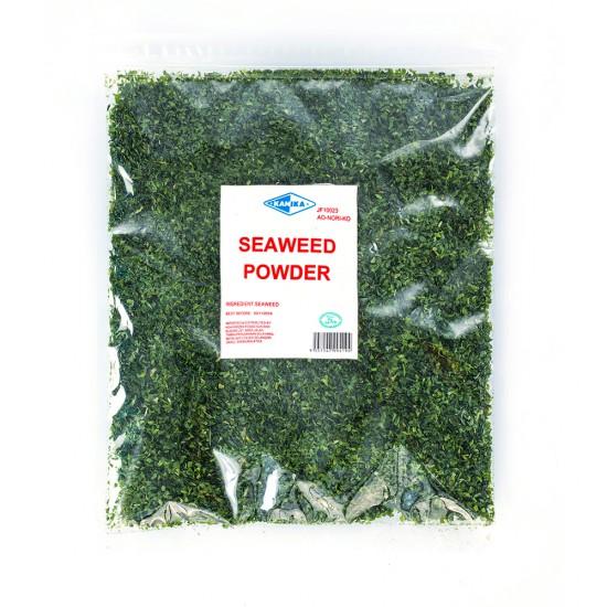 Kanika Nori Powder (100gm)