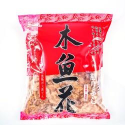 Kanika Dried Bonito Flakes Big Pack (500gm)