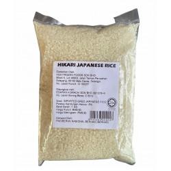 Hikari Japanese Short Grain Rice 1kg