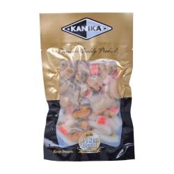 Kanika Mixed Seafood (200gm)