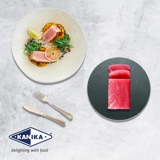 Frozen Tuna Saku (Sashimi Grade) 500gm- 800gm(+-)
