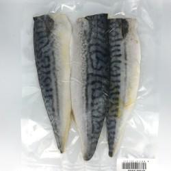 Saba Mackerel 3PC (350gm)