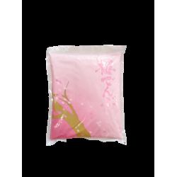 Kachiki Sakura Denbu (1kg)