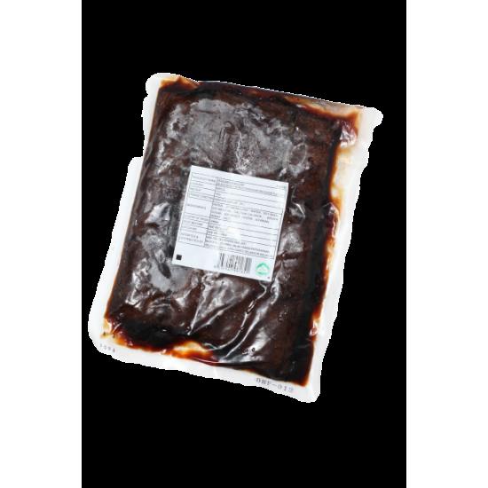 Kanika Inari Brown Sugar (1kg) 60pcs