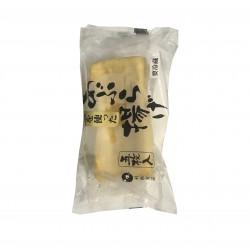 Aburaage Fried Bean Curd 90GM (5PC/PKT)