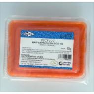 Kanika Ebiko Orange (500gm)