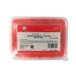 Kanika S/Herring Fish Roe (RED)