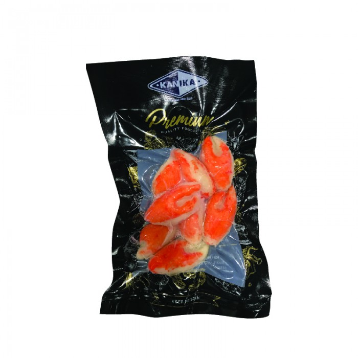 Kanika Lobster Flavoured Claw Retail Pack (150gm)