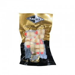 Kanika Fancy Chikuwa Retail Pack (150gm)