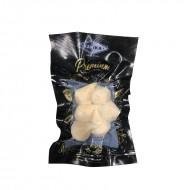 Kanika Ebiko Dumpling Retail Pack (150gm)