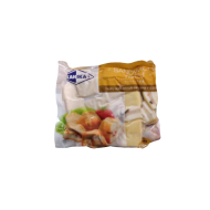 Kanika Sandwich Tofu (450gm)