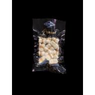 Kanika Fish Chikuwa Retail Pack (150gm)