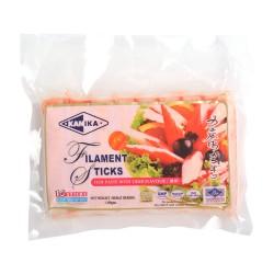 Kanika Crab Stick 250g