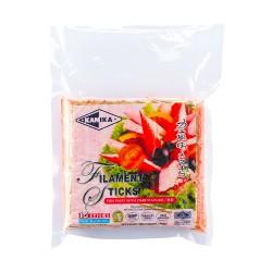 Kanika Crab Stick 500g