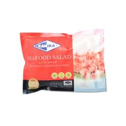Kanika Seafood Salad Bites (180gm)