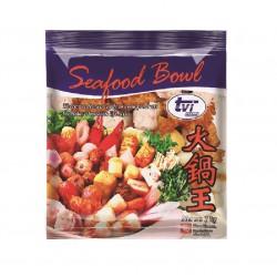 Kanika Seafood Bowl (1kg)