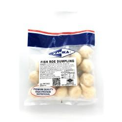 Kanika Ebiko Dumpling (450gm)