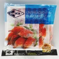 Kanika Unbreaded Crab Claw (450gm)