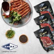 Beef Ribeye 200GM(+/- )