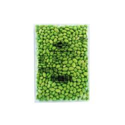 Kanika Edamame Bean (500gm)