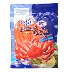 Kanika Snow Crab Leg (200gm)