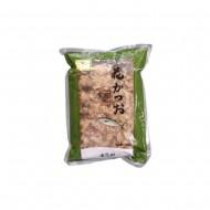 Kanika Dried Bonito Flakes Medium Pack (100gm)