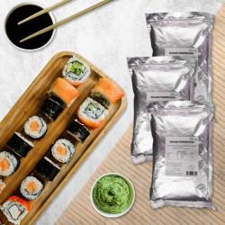 Wasabi Powder (1kg)